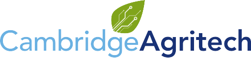 cambridge agritech logo