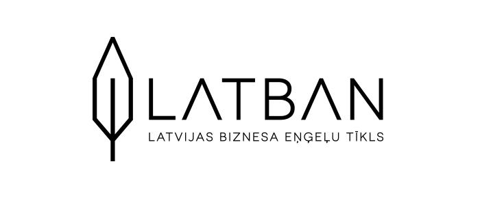 latban logo
