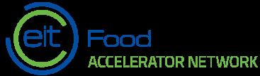 EIT FAN logo