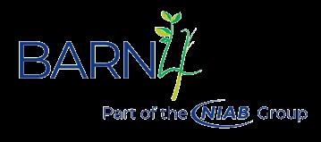 Barn4 logo